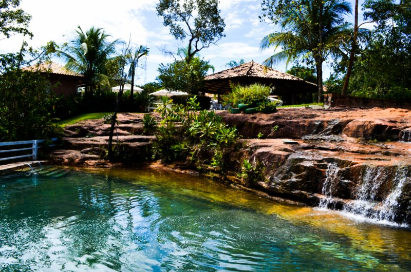 thermas-cachoeira-da-fumaca-17