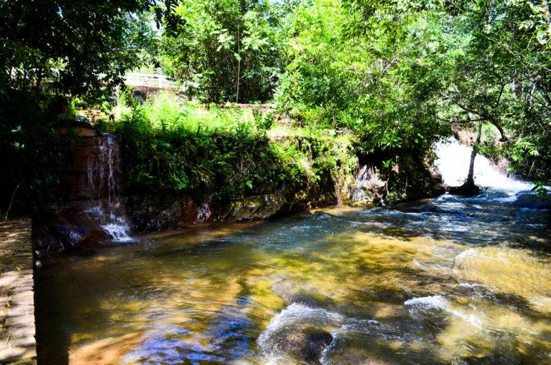 thermas-cachoeira-da-fumaca-22