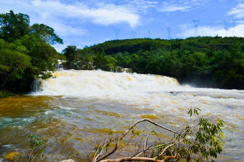 thermas-cachoeira-da-fumaca-24