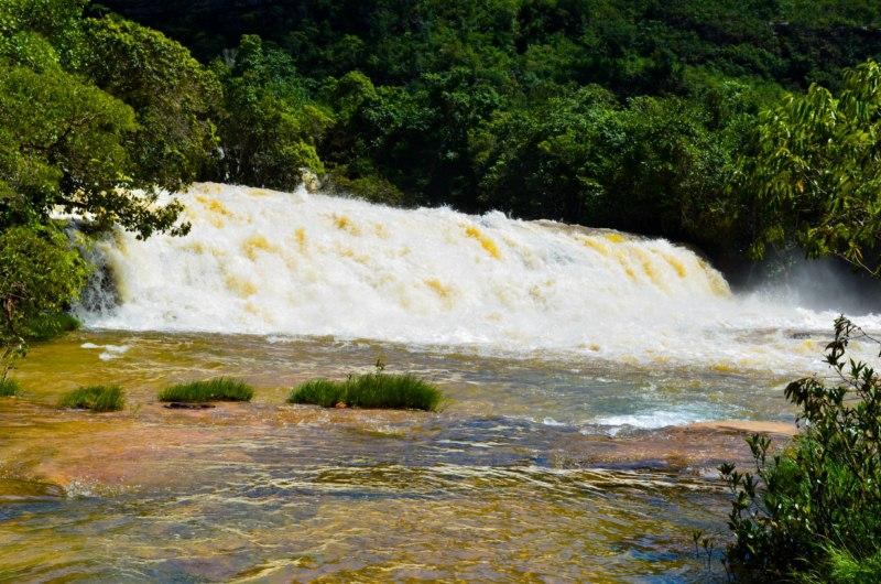 thermas-cachoeira-da-fumaca-31