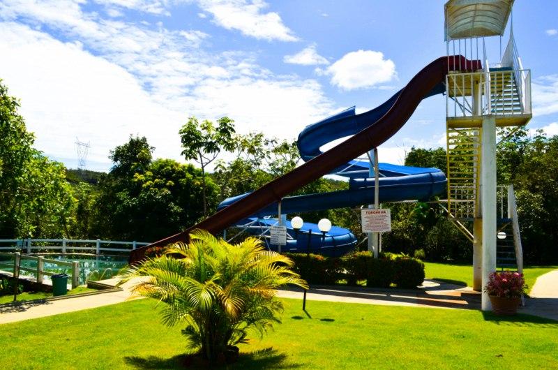 thermas-cachoeira-da-fumaca-33