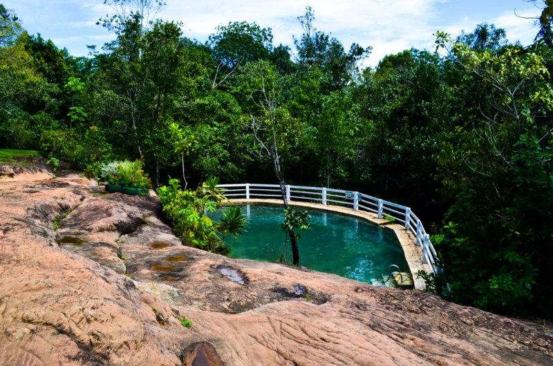 thermas-cachoeira-da-fumaca-4