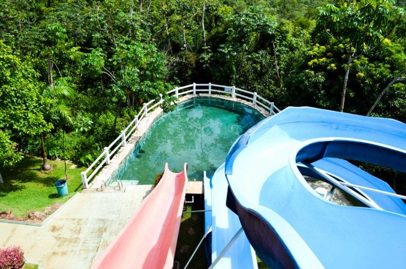 thermas-cachoeira-da-fumaca-7