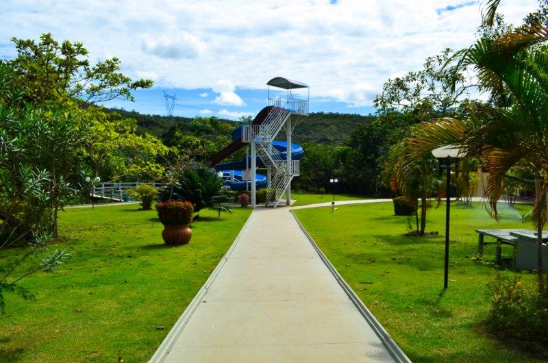 thermas-cachoeira-da-fumaca-9