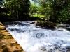 thermas-cachoeira-da-fumaca-30