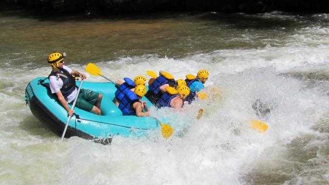 nativao-rafting-10