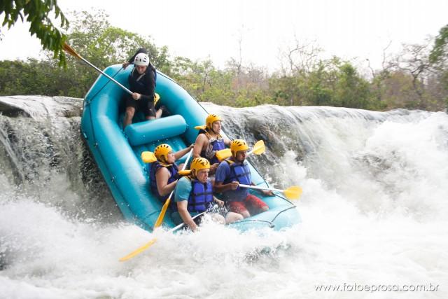 nativao-rafting-7