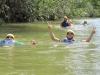 nativao-rafting-9