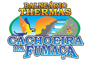 Thermas Cachoeira da Fumaça